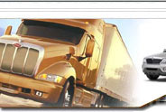 automobile shipping companies